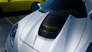 ZR1 vs 911 GT3