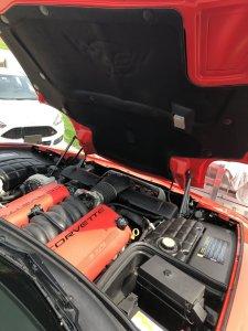 C5 Corvette Z06 SCCA Autocross Package For Sale Corvetteforum.com