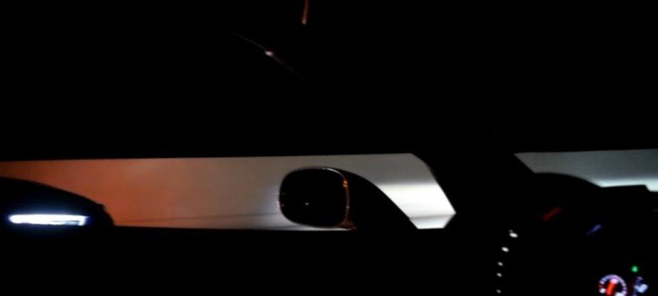 Audi R8 Vs Corvette