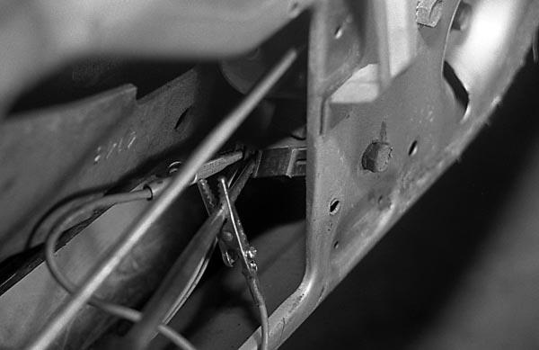 1980 corvette power door lock wiring diagram wiring diagram c3 corvette power door lock harness 1968 1982
