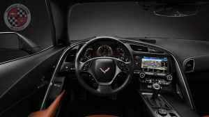2014 Corvette Specs – National Corvette Museum