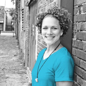 Rachel Blasco