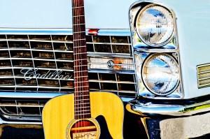 vintage-car-1130591_1920