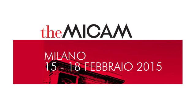 theMICAM – Calzature autunno/inverno 2016/2017