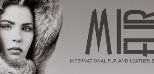 Mifur – International Fur and Leather Exhibition