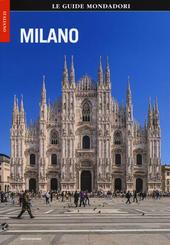 Le guide su Milano che Non Puoi Proprio Perdere!