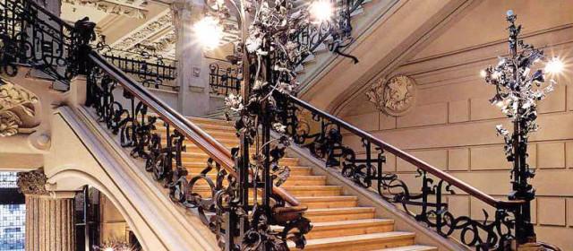palazzo_castiglioni