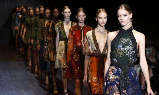 Calendario-Milano-Fashion-Week-settembre-2017