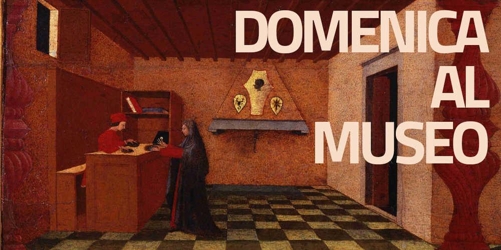 Musei Gratis a Milano 2019