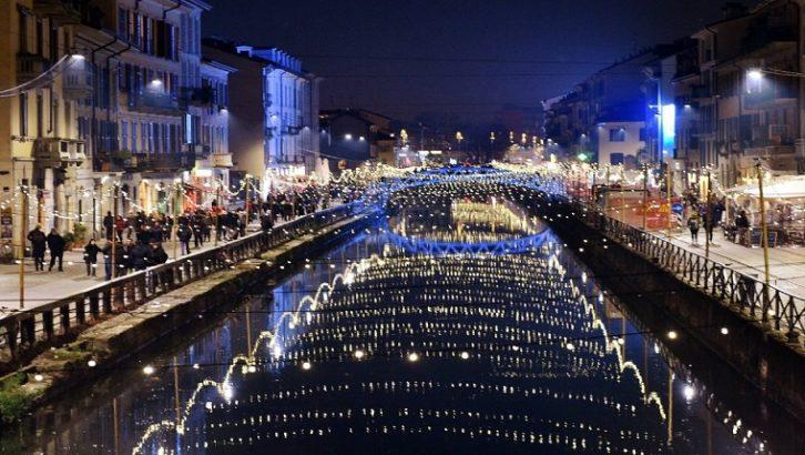 Turismo, Milano seconda nella classifica delle città più