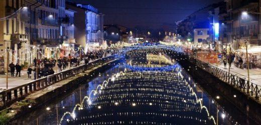 Turismo, Milano seconda nella classifica delle città più amate in Europa