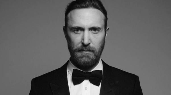 David Guetta ritorna a Milano - 20 Gennaio 2018