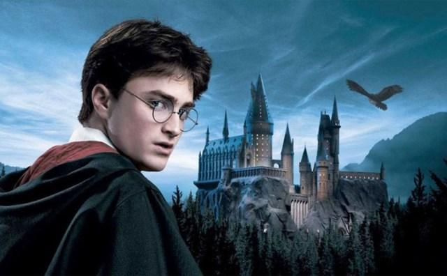 Harry Potter,la mostra arriva a Milano . Ecco orari, date e info sui biglietti