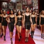 Cosa fare a Milano per la fashion Week di Settembre 2019