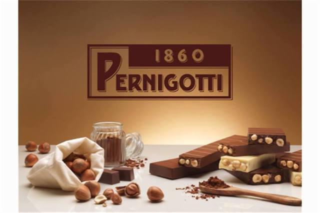 Chocolat DAY by Pernigotti al Gattopardo