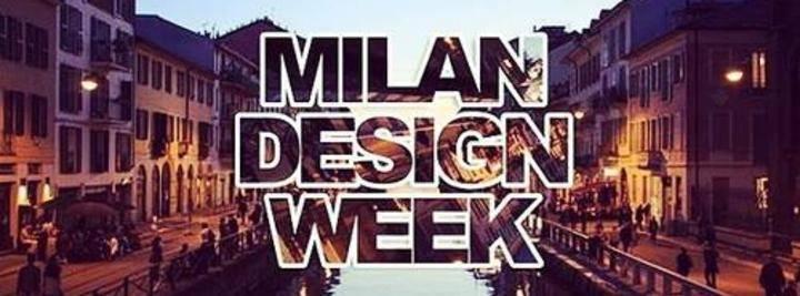 Milan Design Week 2018 – Fuori Salone – Tutti gli Eventi