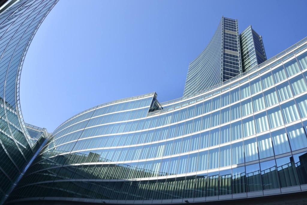 Milano Design Week Tra I Partecipanti Il Palazzo Della