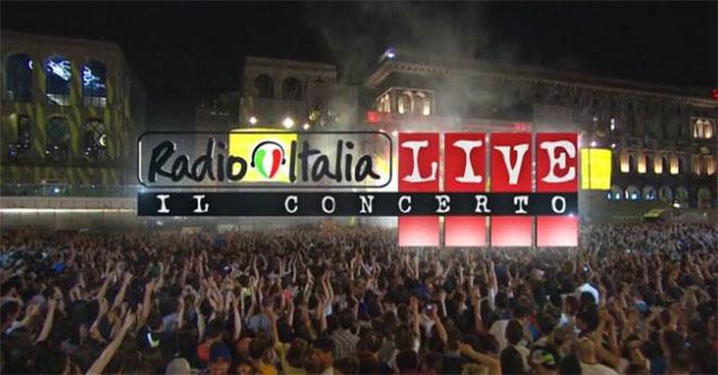 Cosa fare a Milano dal 24-27 maggio 2019