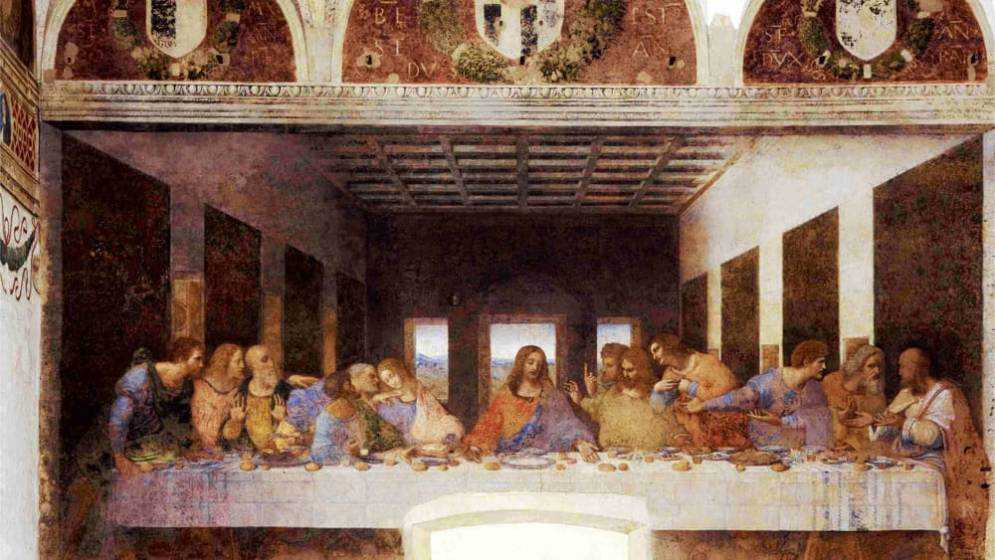 Notte dei Musei 2021 a Milano, Aperture straordinarie gratis o a 1 euro