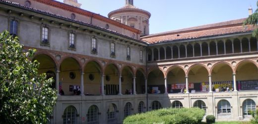 Leonardo da Vinci al Museo Nazionale Scienza e Tecnologia Eventi a Milano
