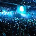 Concerti Febbraio Milano 2020
