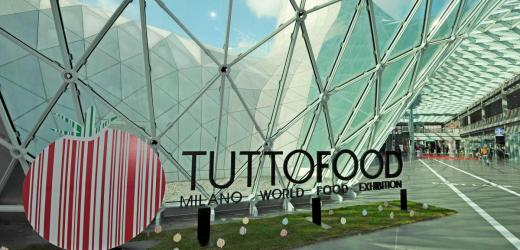 Milano Food City 2019