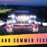 Milano Summer Festival