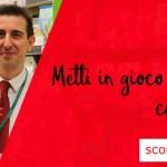 Offerte di Lavoro per Auchan Italia