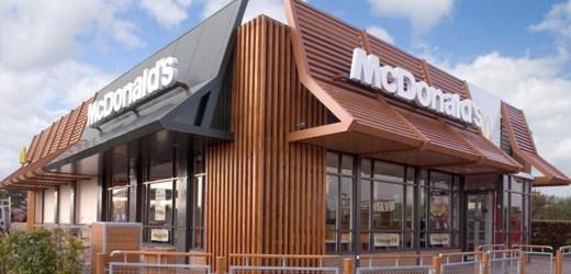 McDonald's annuncia 490 assunzioni in Lombardia