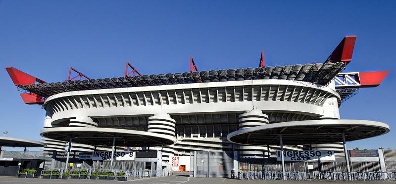 San Siro – Inter e Milan presentano il nuovo progetto