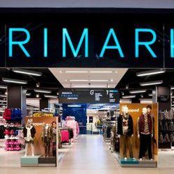 In arrivo a dicembre il secondo store di Primark a Milano