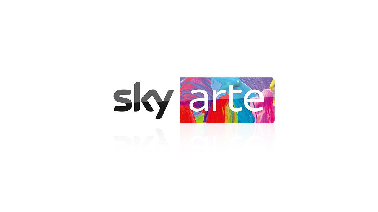 Sky Arte in streaming gratis e per tutti