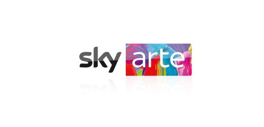 Sky Arte in streaming gratis e per tutti