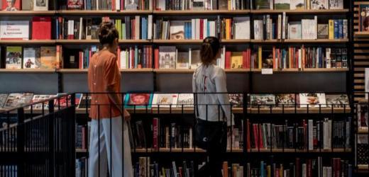 6 Librerie al Centro di Milano da Non Perdere: Ecco le Migliori del 2020!