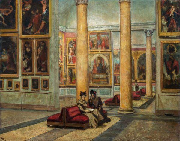 pinacoteca-di-brera-restauro-ripamonti