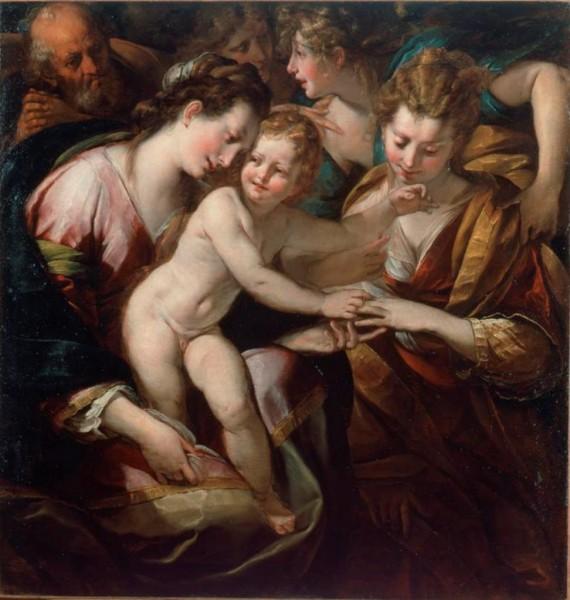 procaccini-sposalizio-mistico-di-santa-caterina