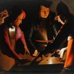 Riapre la mostra dedicata a Georges de La Tour