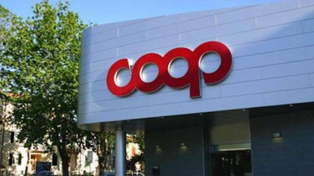 Coop Lavora con noi: posizioni aperte e come candidarsi