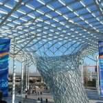 Da Settembre Fiera Milano riparte con fiere e congressi