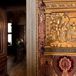 Museo Bagatti Valsecchi Riapre dal 6 Maggio