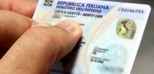 Come rinnovare la carta d'identità a Milano