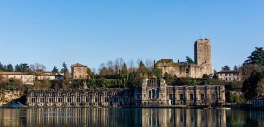 Trezzo sull'Adda – Visite notturne al castello – Misteri e oscuri segreti