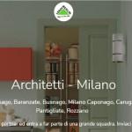 Cerco Lavoro – Leroy Merlin – Architetti in Lombardia