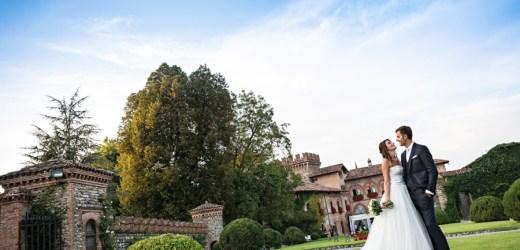 Le dimore storiche in Sicilia più belle in cui sposarsi