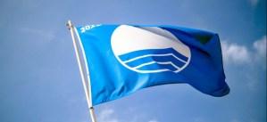 La bandiera blu premia la Sicilia