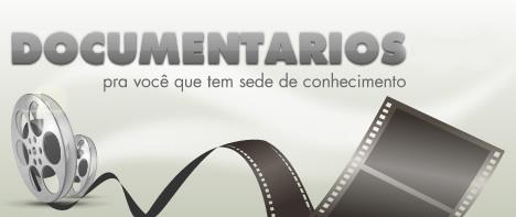 Resultado de imagem para documentários