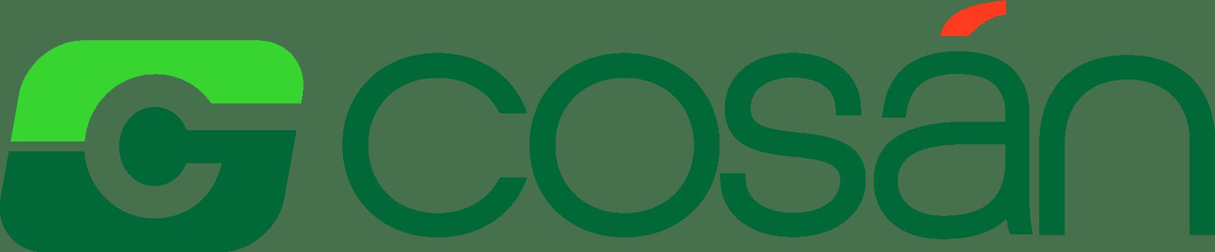 Cosán Group