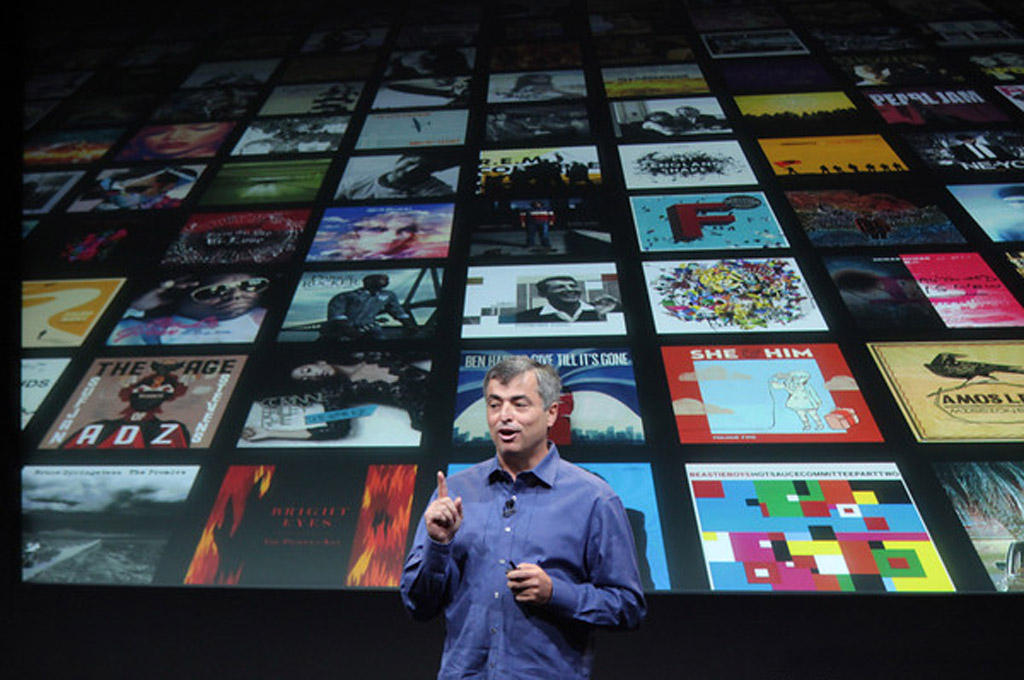 eddy cue said everything you d expect about apple s video strategy 4