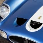 En Venta Este Ferrari 250 Gto Se Hisieron 40 Ejempla En Taringa