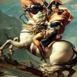 Napoleón Bonaparte tenía auténtica fobia a los gatos